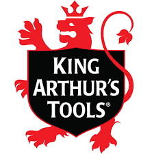 KING ARTHUR'S TOOLS