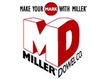 MILLER DOWEL