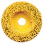 Disc carbura 50mm Mediu galben, image 1