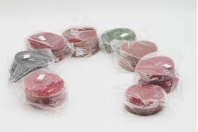 """Discuri pentru Slefuit de 3"""" - granulatii 800 - 3000, image 1"""