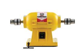 Motor pentru biax Guinevere, image 1