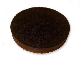 """Suport cu arici intermitent Velcro pentru 3"""" (76,2 mm), image 1"""