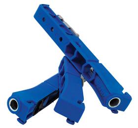 """Dispozitiv (Jig) pentru realizarea de """"găuri de buzunar"""" KREG Pocket-Hole Jig 320, image 2"""