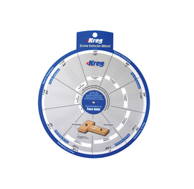 Pachet promotional de dispozitive (Jig) si holsuruburi KREG, image 9