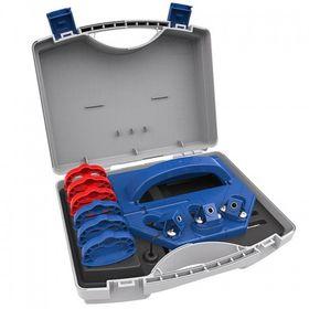 Kreg Deck Jig™ System, image 1