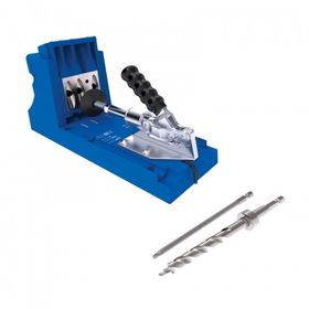 Kreg Jig® K4 Pocket-Hole Jig, image 1