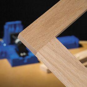 Kreg Jig® K5 Pocket-Hole Jig, image 2
