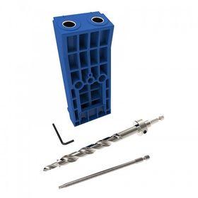 Kreg Jig® HD Pocket-Hole System, image 1