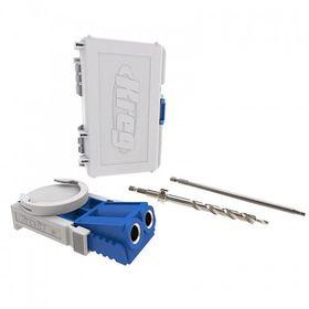 Kreg Jig® R3 Pocket Hole System, image 1