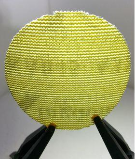 Pachet de Discuri de Slefuit - Toate Granulatiile ( 60 - 3000 ), image 2
